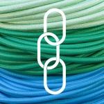 Textilkabel / Kabel