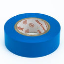 PVC Isolierband 15mm, BLAU